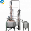 Mega Home Distiller